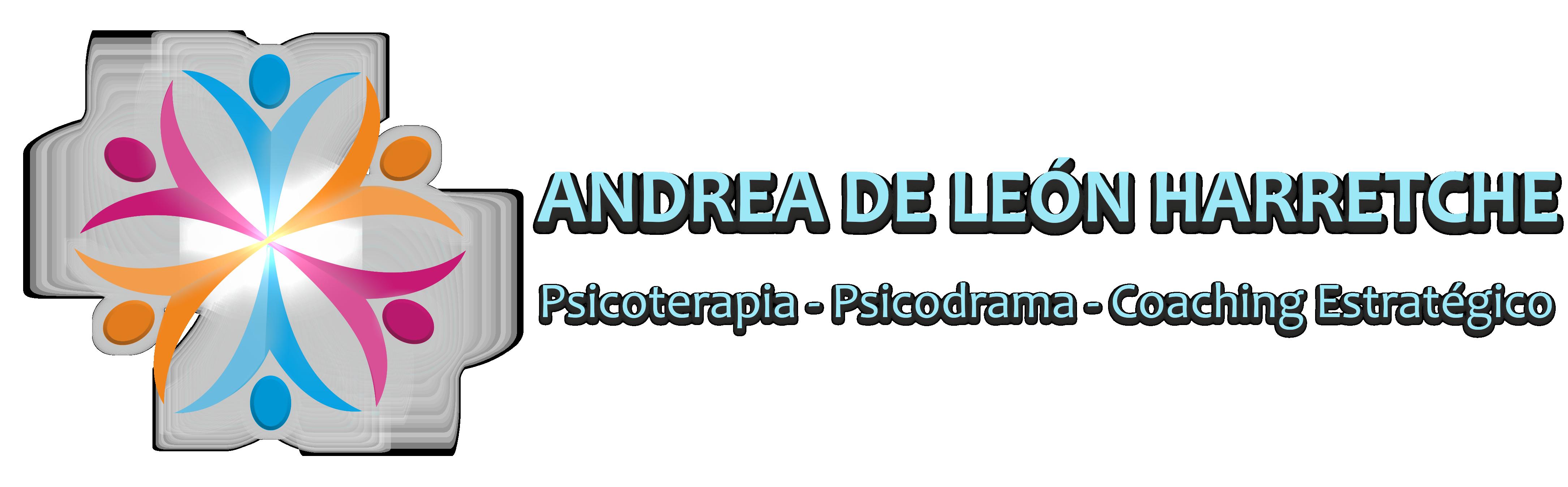 Andrea De Leon Harretche