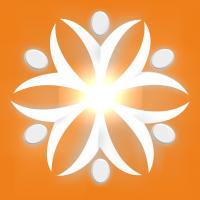 logo andrea color