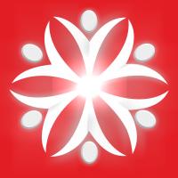 logo andrea color1
